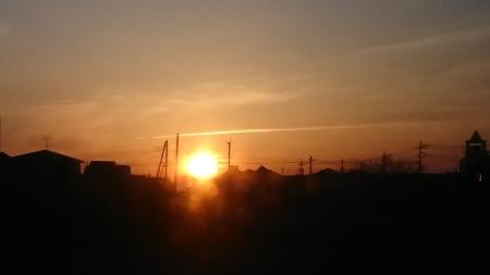 170304御岳~日の出山 (1)s