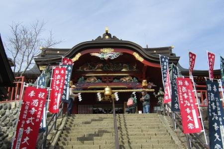170304御岳~日の出山 (6)s