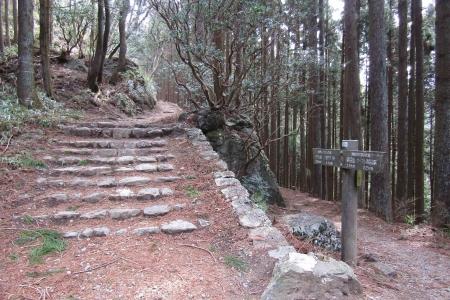 170304御岳~日の出山 (15)s