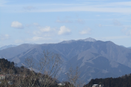 170304御岳~日の出山 (21)s