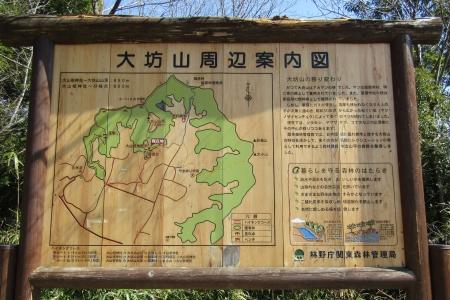 170311大坊山 (1)s