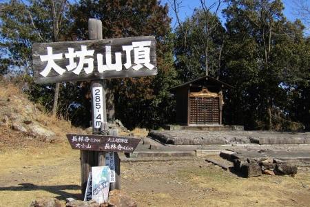 170311大坊山 (4)s