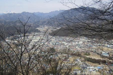 170318兄倉山 (11)s