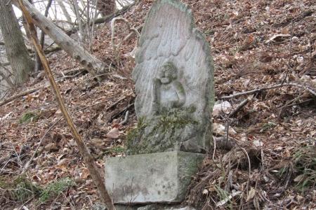170318兄倉山 (14)s