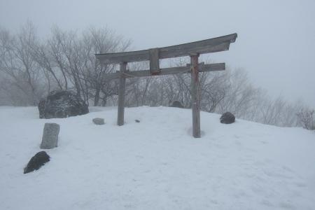 170319黒檜山 (10)s