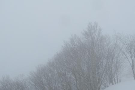 170319黒檜山 (14)s