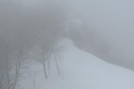 170319黒檜山 (16)s