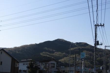 170416小川町~嵐山町 (2)s