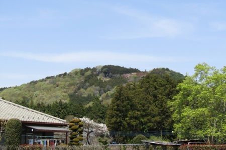170416小川町~嵐山町 (30)大平山s