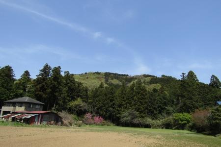 170416小川町~嵐山町 (31)s