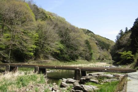 170416小川町~嵐山町 (35)s