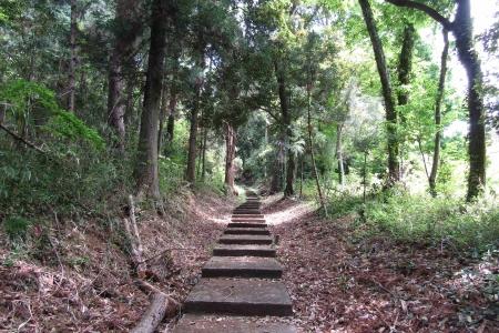 170504諏訪山(美里町) (4)s