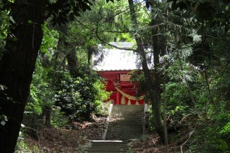 170504諏訪山(美里町) (6)s