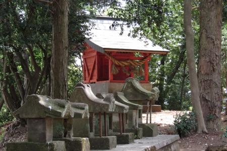 170504諏訪山(美里町) (8)s
