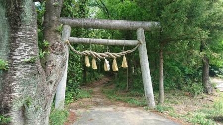 170504諏訪山(美里町) (11)s