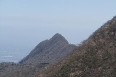 170505臥牛山 (7)s水沢山