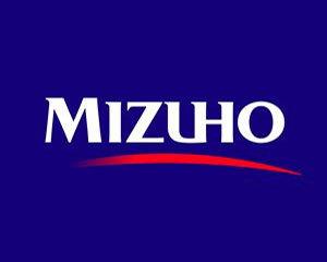 20170308-01-mizuho.jpg