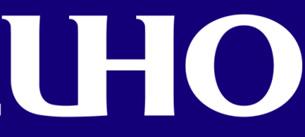 20170308-02-mizuho-logo-korea.jpg