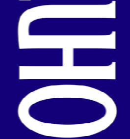 20170308-03-mizuho-logo-korea2.jpg