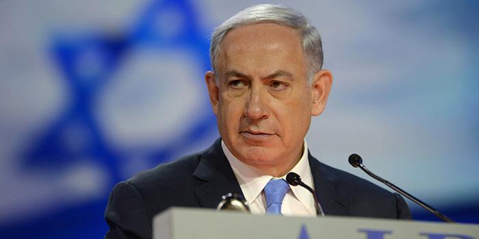 """イスラエル政府、広まりつつある""""反ユダヤ""""の流れを抑圧するためにAmazonに対して「ホロコースト否定論」の書籍販売を停止要請!"""
