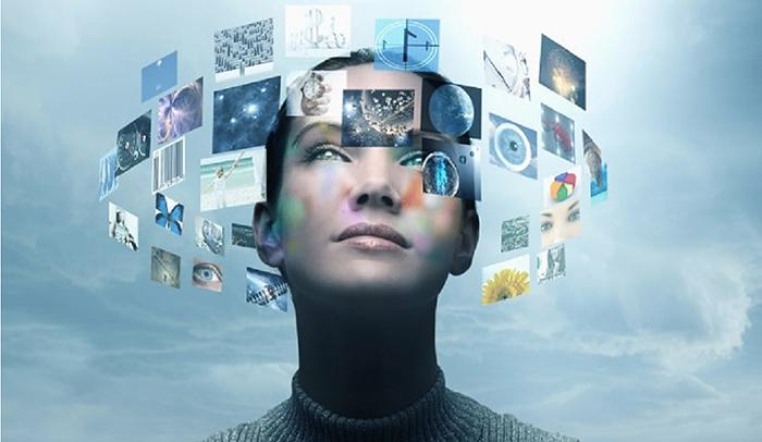 なにぃ?今流行のVR(仮想現実)を悪用すれば「相手を洗脳できる」「数千人を嘔吐させられる」開発者が警告しているぞ!
