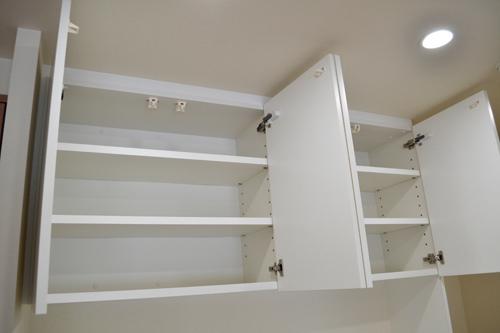 cupboard144-2.jpg
