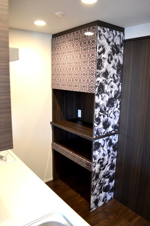 cupboard146-1.jpg