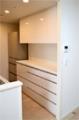 cupboard-sakamoto furniture