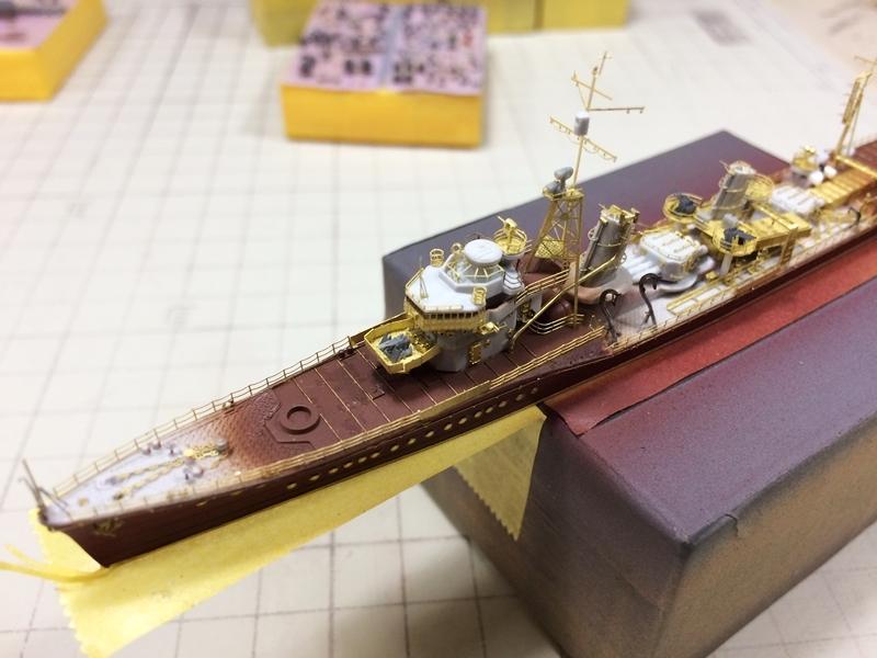 hatsushimo303.jpg