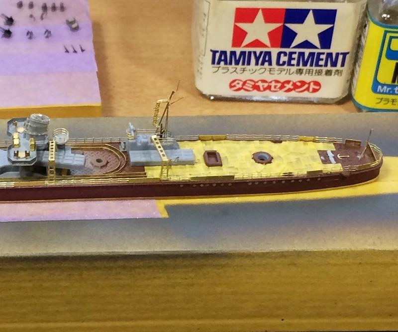 hatsushimo401-2.jpg