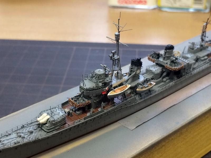 hatsushimo406.jpg