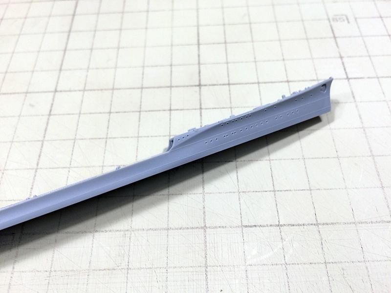isonami304.jpg