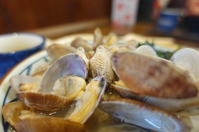 3 丸亀製麵 (4)