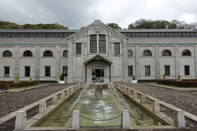 水の科学博物館 (14)