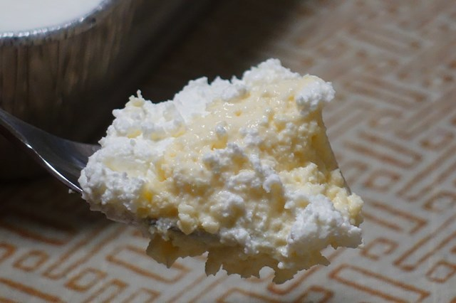 1 濃厚チーズケーキ(フレフレボン) (4)