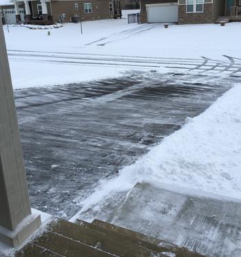 snow03011702.jpg