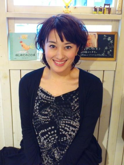 haruno_keiko.jpg