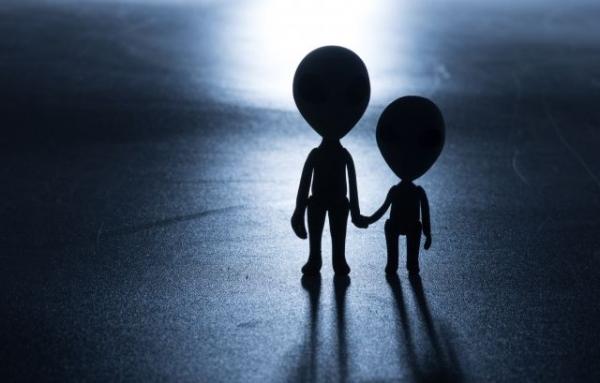 Alien63587638.jpg
