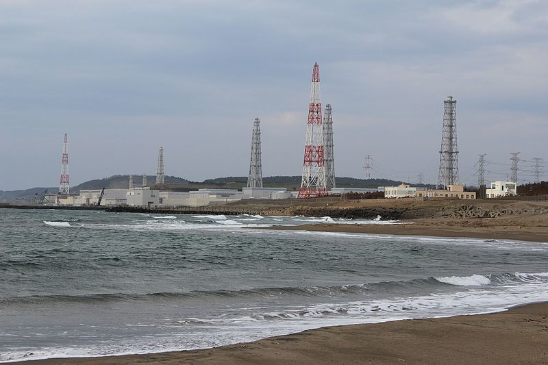 新潟・柏崎刈羽原発の重要拠点が「震度7」の地震に耐えられない模様…東電は3年前にこの問題を把握