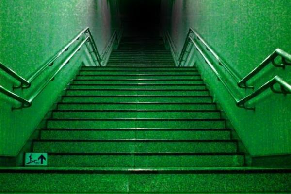 Stairs4758787.jpg