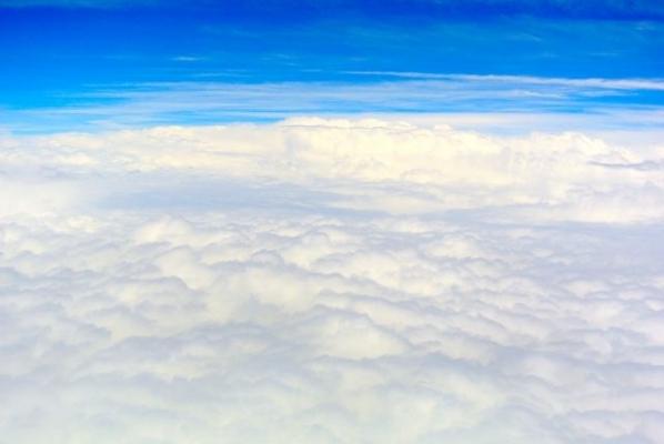 air7856787.jpg