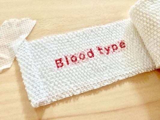 blood673873.jpg