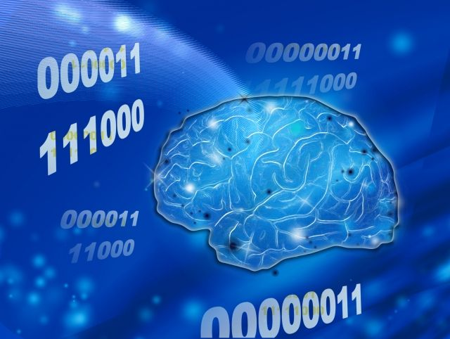 【人工知能】グーグル研究本部長「AIが人に代わる未来は来ない」と予言