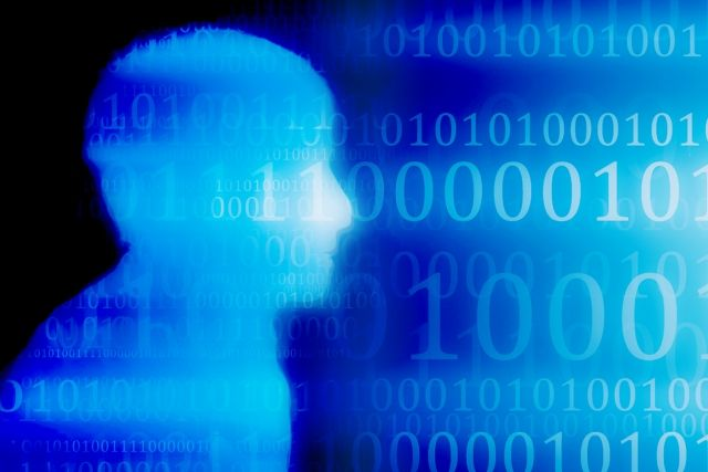 【インプット】脳に知識を直接アップロードする実験に成功…将来、知識としての勉強は不要になるかも?