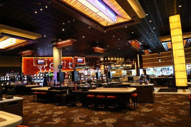 【日本カジノ】ラスベガスなどのカジノ王らが来日「何年ものロビー活動がついに実になった」東京進出