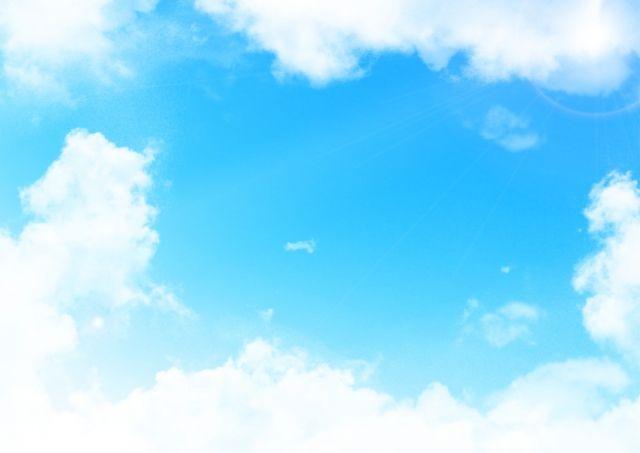 【鹿児島】ヤバすぎる地震雲を撮ったったwww