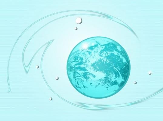 earth284368.jpg