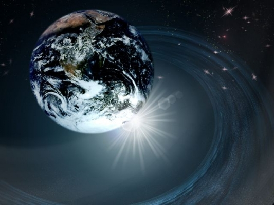 earth63873.jpg