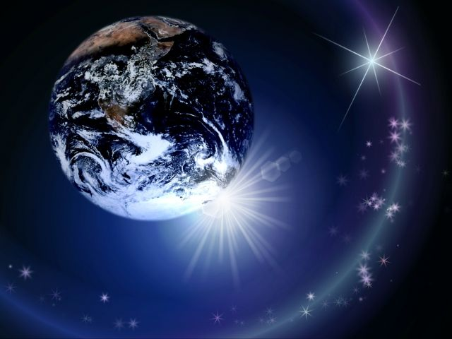 【安全地帯】地震、噴火、津波、竜巻とかと「無縁な場所」って地球上にあるかな?