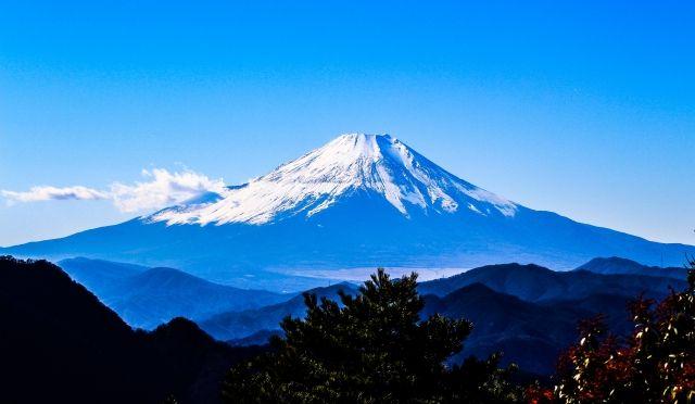 「震度7」に耐えられるのは静岡県だけ…東日本大震災より揺れが厳しい「南海トラフ地震」への対策急務